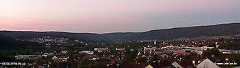 lohr-webcam-06-08-2018-05:40
