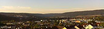 lohr-webcam-06-08-2018-06:50