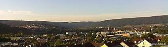 lohr-webcam-06-08-2018-07:00