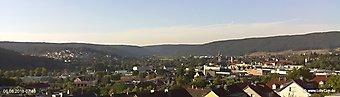 lohr-webcam-06-08-2018-07:40