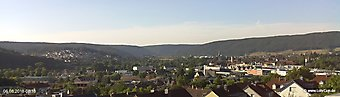 lohr-webcam-06-08-2018-08:10