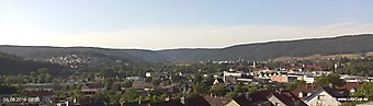lohr-webcam-06-08-2018-08:30