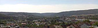 lohr-webcam-06-08-2018-11:40