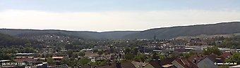 lohr-webcam-06-08-2018-11:50