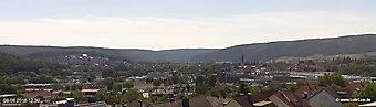 lohr-webcam-06-08-2018-12:30