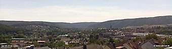 lohr-webcam-06-08-2018-13:00