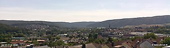 lohr-webcam-06-08-2018-13:40