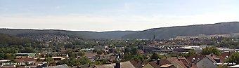 lohr-webcam-06-08-2018-14:30