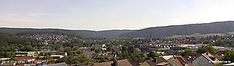 lohr-webcam-06-08-2018-15:30