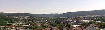 lohr-webcam-06-08-2018-15:50