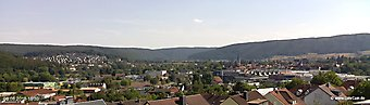 lohr-webcam-06-08-2018-16:10