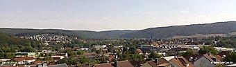 lohr-webcam-06-08-2018-16:40