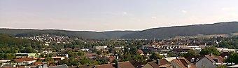 lohr-webcam-06-08-2018-16:50