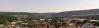 lohr-webcam-06-08-2018-17:10