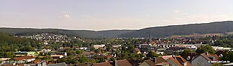 lohr-webcam-06-08-2018-17:20