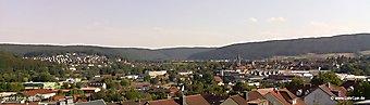 lohr-webcam-06-08-2018-17:30