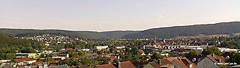 lohr-webcam-06-08-2018-17:50