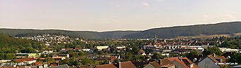 lohr-webcam-06-08-2018-18:20