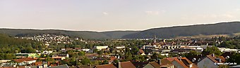lohr-webcam-06-08-2018-18:30