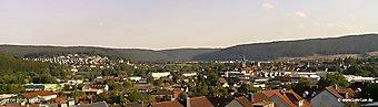 lohr-webcam-06-08-2018-18:40