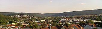lohr-webcam-06-08-2018-18:50