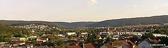 lohr-webcam-06-08-2018-19:00