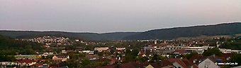 lohr-webcam-06-08-2018-21:10
