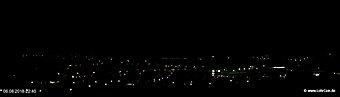 lohr-webcam-06-08-2018-22:40