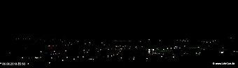 lohr-webcam-06-08-2018-22:50