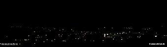 lohr-webcam-06-08-2018-23:10