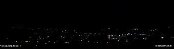 lohr-webcam-07-08-2018-00:00