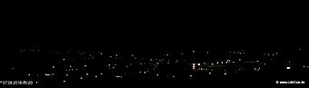 lohr-webcam-07-08-2018-00:20