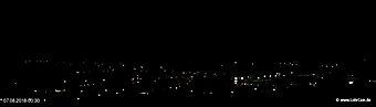 lohr-webcam-07-08-2018-00:30