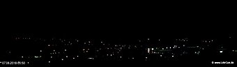 lohr-webcam-07-08-2018-00:50