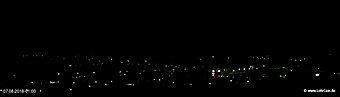 lohr-webcam-07-08-2018-01:00