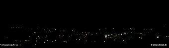 lohr-webcam-07-08-2018-01:10