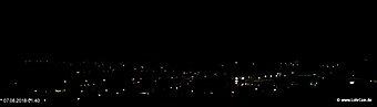lohr-webcam-07-08-2018-01:40