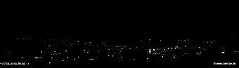 lohr-webcam-07-08-2018-02:00