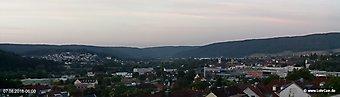 lohr-webcam-07-08-2018-06:00
