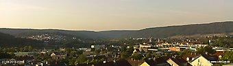 lohr-webcam-07-08-2018-07:10