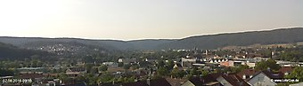lohr-webcam-07-08-2018-09:10
