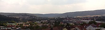 lohr-webcam-07-08-2018-14:20