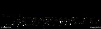 lohr-webcam-09-09-2018-03:30