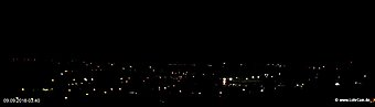 lohr-webcam-09-09-2018-03:40