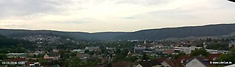 lohr-webcam-09-09-2018-10:20