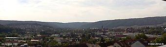 lohr-webcam-09-09-2018-11:20