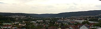 lohr-webcam-09-09-2018-13:10
