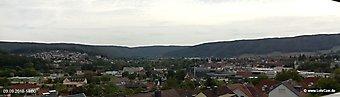lohr-webcam-09-09-2018-14:00