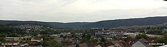 lohr-webcam-09-09-2018-14:10
