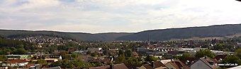 lohr-webcam-09-09-2018-15:40
